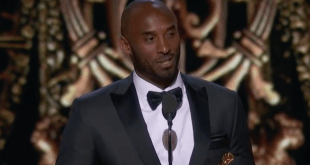 Kobe Bryant Dead Following Helicopter Crash in Calabasas, California