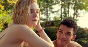 All the Bright Places Ending Explained by Elle Fanning & Justice Smith
