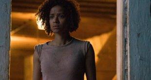 Disney+'s Loki Series Adds Gugu Mbatha-Raw to the Cast