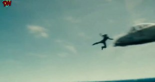 Eternals Trailer, Batman Unused Armor, X-men MCU, Red Skull, Captain Marvel 2, |N.News #94..........
