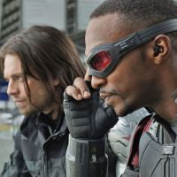 Falcon and the Winter Soldier: Supergirl actor cast in upcoming Disney Plus series