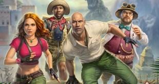 Films about games • Eurogamer.net