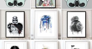 Find These Under Star Wars Collection Online - currently 50% OFF www.r...