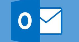 Hotmail email: Is Hotmail and Outlook the same? Will Microsoft get rid of YOUR account?