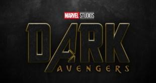 Marvel studios dark avengers movie character revealed explained in hindi