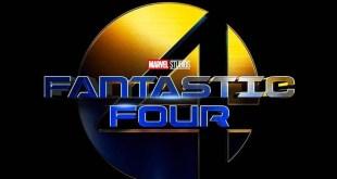 Marvel studios fantastic 4 casting revealed emily blunt as sue strom explained in hindi