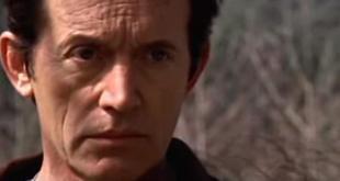 Millennium After the Millennium Trailer Revisits the Cult TV Series