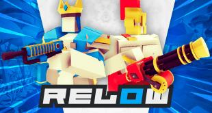 Relow Release Date