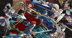 Reminder: Nintendo's Subscription Service For Fire Emblem Heroes Is Now Live