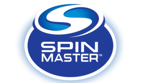 Spin Master's COO and CIO step down in 'senior leadership shake up' – ToyNews