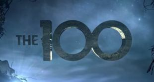 The 100 Prequel Casts Riverdale and Carnival Row Stars