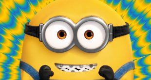 The Rise of Gru Trailer Introduces New Despicable Me Villains