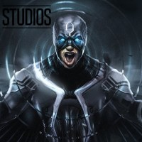 VIN DIESEL IS BLACK BOLT CONFIRMED! MCU INHUMANS REBOOT PHASE 5