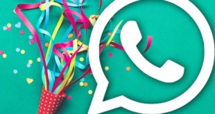WhatsApp reveals truly monumental news and its biggest rivals are going to hate it