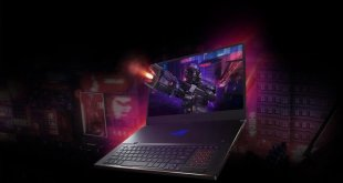 ASUS ROG Zephyrus S GX701 Review – Crazy Levels of Performance