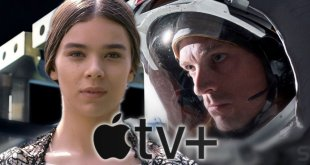 Apple TV+ Is Most Divisive Streaming Service