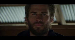 Arkansas 2020 Movie Trailer w / Liam Hemsworth , John Malkovich & Vince Vaughn Lionsgate Pictures
