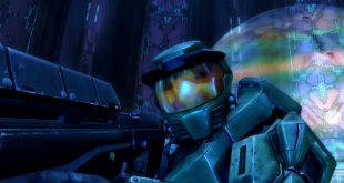 Combat Evolved PC Players Are Getting New Retro Options