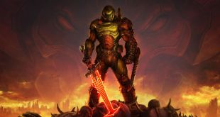 Doom Eternal – the cheapest way to get it on PC in Australia