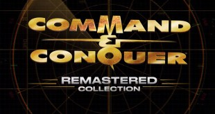 Everything you need to know for Command & Conquer Remastered
