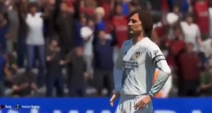 FIFA 20 pro distraught after bizarre penalty shootout bug knocks him out of official EA tournament • Eurogamer.net