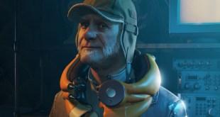 Half Life Alyx VR compatibility guide
