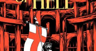 harrowing of hell