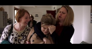 Military Wives 2020 Movie Trailer - By Producers of the Full Monty w / Kristin Scott Thomas