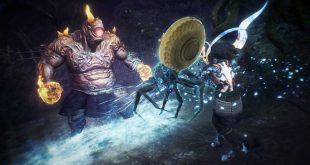 New PlayStation Games for March 10, 2020 – PlayStation.Blog