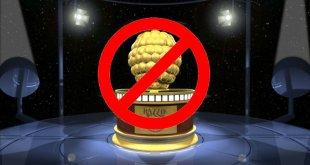 Razzie Awards Producers Debate Canceling Ceremony Due To Coronavirus