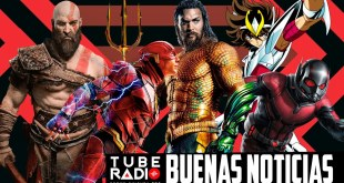 Snydercut retrasa su estreno, Robert Downey al DCEU? Young Avengers en Ant-Man 3| Tube Radio