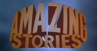 The Best Original 'Amazing Stories' Episodes