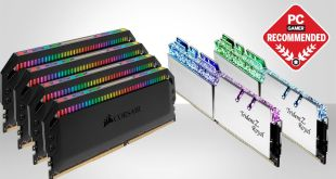 The best RAM for gaming in 2020