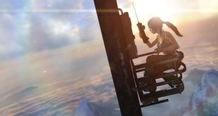 Tomb Raider 2013 free to keep forever as part of Stay Home and Play campaign • Eurogamer.net