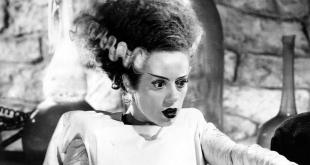 Why Bride Of Frankenstein Needs To Be The Next Universal Monsters Movie