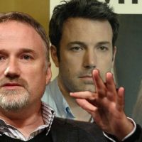 Why David Fincher Called Ben Affleck Unprofessional During Gone Girl