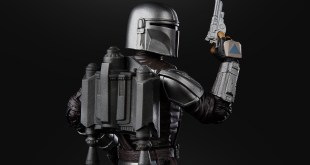 Action Figure Insider » @Hasbro Star Wars: Fan Celebration Product Reveals