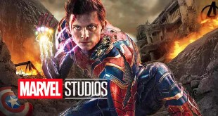 Avengers 2022 Marvel Announcement Breakdown - Marvel Phase 4 Easter Eggs