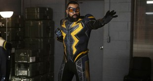 'Black Lightning' Season 3 Episode 15 Recap: War Were Declared