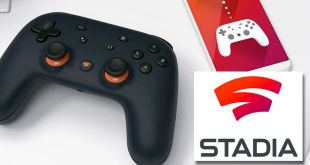 Google Stadia Pro Free to play for two months including nine games