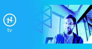 Hackster Café: Hologram.io, with Ben Forgan