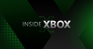 Inside Xbox April 2020 Episode News Recap