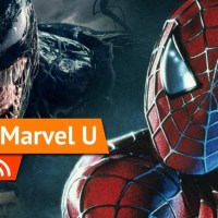 Morbius & Venom 2 Set in Tobey Maguire's Spider-Man Universe Instead of the MCU Theories