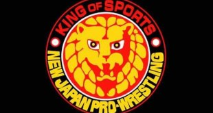 NJPW And Other Japanese Wrestling Promotions Meet With Government To Discuss How Coronavirus Has Affected The Industry