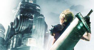 New PlayStation Games for April 7, 2020 – PlayStation.Blog