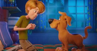 New Scooby-Doo film becomes latest major release to skip theatres