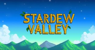 Stardew Valley Creator Open To A Physical Switch Release In The West