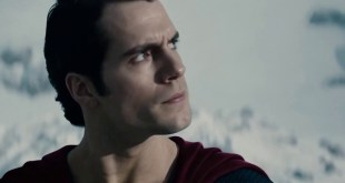 Superman The Game  - epicheroes Man of Steel Custom Movie Clip edit.