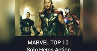 TOP 10 MARVEL UNIVERSE SOLO HEROS ACTION MOVIES WITH MOVIE DOWNLOAD LINK