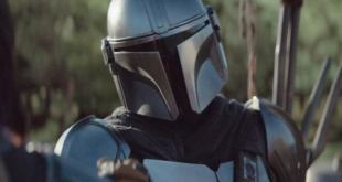 The Mandalorian Star Pedro Pascal Confirms He Wasn't Cast Until Filming Already Began
